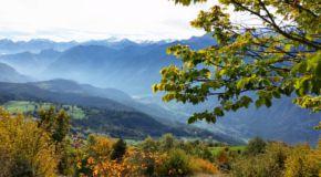 colori_autunno_latorrettahotel